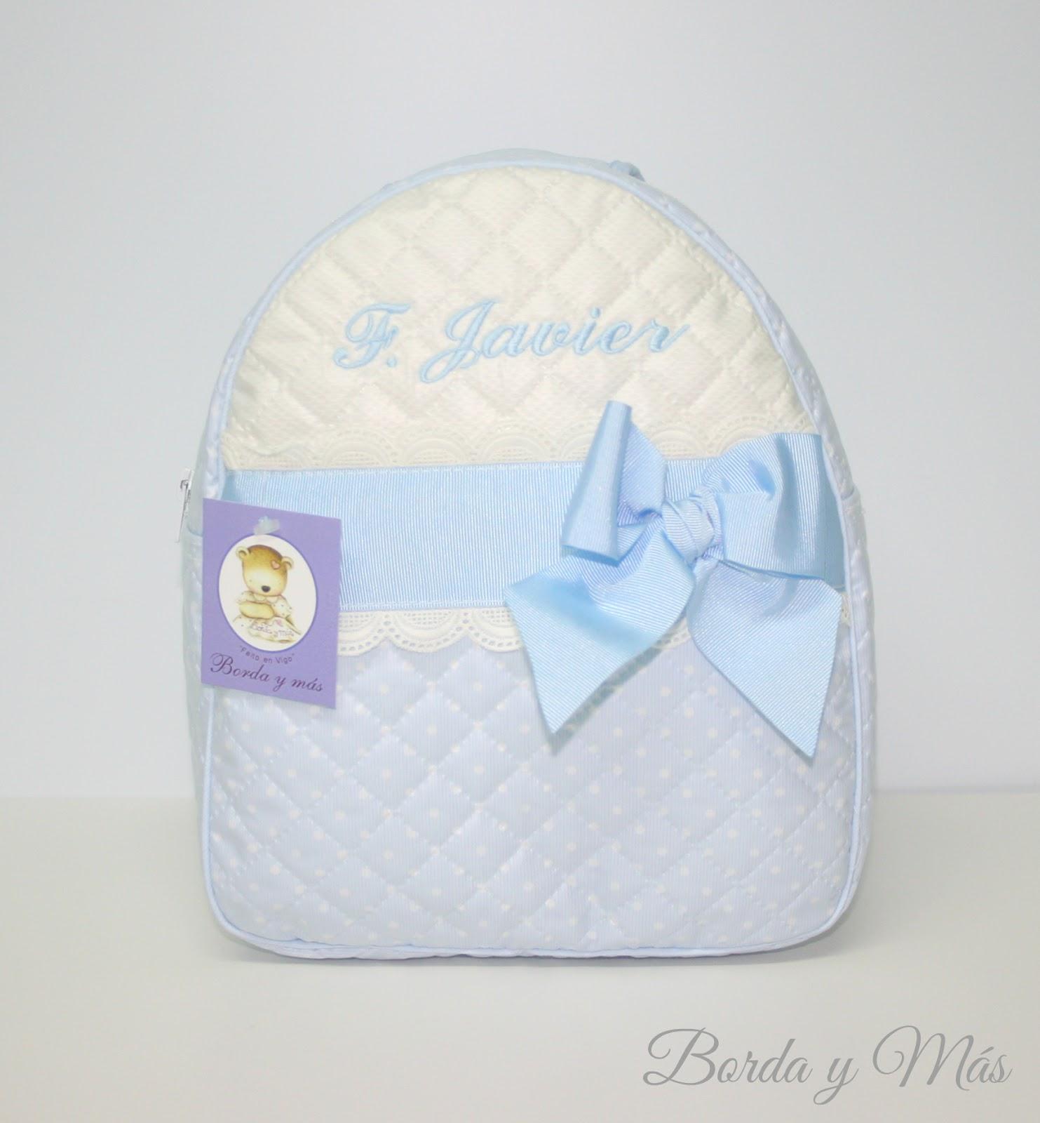 en venta 24ea0 6cdef Ropa de Cuna y Paseo ©: Los Mejores Textiles Para El Bebe ...